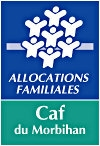 CAF du Morbihan